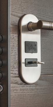 Вскрытие дверей, вскрыть дверь цена, открыть сейф, вскрыть замок в Краснодаре цена, служба вскрытия дверей